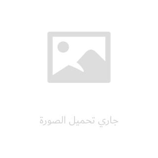 250جرام مع شهادة(UMF20) لمضادات(MGO830)